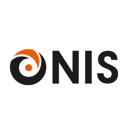 Onisshop.ru, сеть магазинов автозапчастей и автоаксессуаров