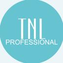 TNL Professional, студия красоты