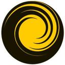 Петромакс, сеть торгово-сервисных центров