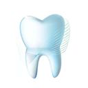 Надежда плюс, ООО, стоматологическая клиника