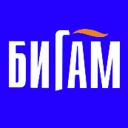 Бигам, интернет-магазин инструмента и техники