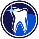 Космостом, ООО, сеть стоматологических клиник