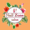 Nail Zone, салон маникюра и педикюра