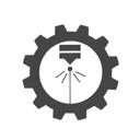 Робокат, компания по листообработке и мехобработке металла