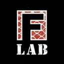 F-Lab, спортивная студия единоборств и кроссфита