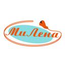 МиЛена, сеть ателье-магазинов