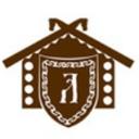 Лукоморье, база отдыха
