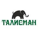 Талисман, стоматологическая клиника