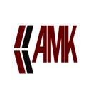 АМК, торгово-производственная компания