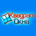 Квадрат окна, официальный представитель компании Rehau