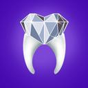 Мой стоматолог, современная стоматологическая клиника