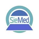 Симед, ООО, диагностический центр