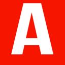 Альфасогласование, ООО, компания по согласованию паспорта фасадов, наружной рекламы, и дорожных знаков