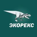 ЭКОРЕКС, компания по приему и переработке лома и отходов черных и цветных металлов