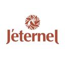 Jeternel, сеть центров косметологии