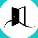 Бердские Двери-Моден, ООО, торгово-производственная компания