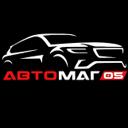 АВТОМАГ-05, автокомплекс