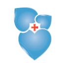 Ланта, лечебно-диагностический центр