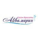 Аквамарин, салон-парикмахерская