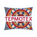 Термотех, ООО, торгово-производственная компания