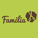 Familia, салон красоты
