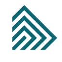 Лаутер, производственно-торговая компания