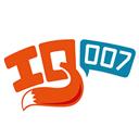 IQ007, школа скорочтения и развития интеллекта