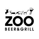 ZOO Beer & Grill, ресторан