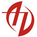 АльтаПак, ООО, производственно-торговая компания