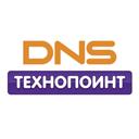 DNS Технопоинт, дисконт-центр