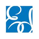 Эксклюзив-Дент, сеть стоматологических клиник