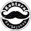 Kontora Barbershop, мужская парикмахерская
