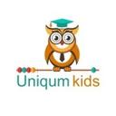 Uniqumkids, центр дополнительного образования