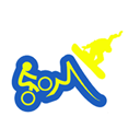 ВилдВэй, центр по прокату и ремонту велосипедов, сноубордов и горных лыж