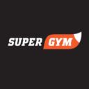 Супер Джим, фитнес-клуб
