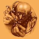 Студия художественной татуировки Дмитрия Чикаева, тату-салон