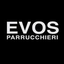 EVOS, сеть салонов красоты