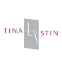 Tina Stin, салон красоты