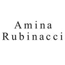 Amina Rubinacci, бутик женской одежды
