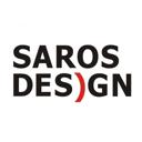 Сарос Дизайн Сибирь, торгово-производственная компания