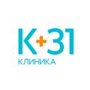 К+31, сеть медицинских центров