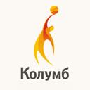 КОЛУМБ, спортивный клуб
