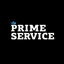 Прайм Сервис, специализированный автосервис по ремонту и обслуживанию Toyota и Lexus