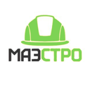 Маэстро, компания натяжных потолков