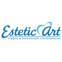 ЭстетикАрт, сеть эстетических стоматологий