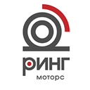 Ринг-Моторс, автоцентр