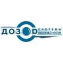 ДОЗОР, магазин охранно-пожарного оборудования