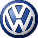 Магазин автозапчастей для Audi, Volkswagen, Ford