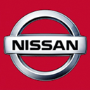 Nissan, автоцентр