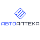 АВТОАПТЕКА, магазин автозапчастей для Hyundai, Kia, Daewoo, Chevrolet